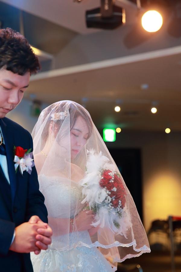 台北婚攝小游@中信雅悅會館 宏與錡教堂婚禮紀錄 饅頭爸團隊1215_Blog_067.jpg