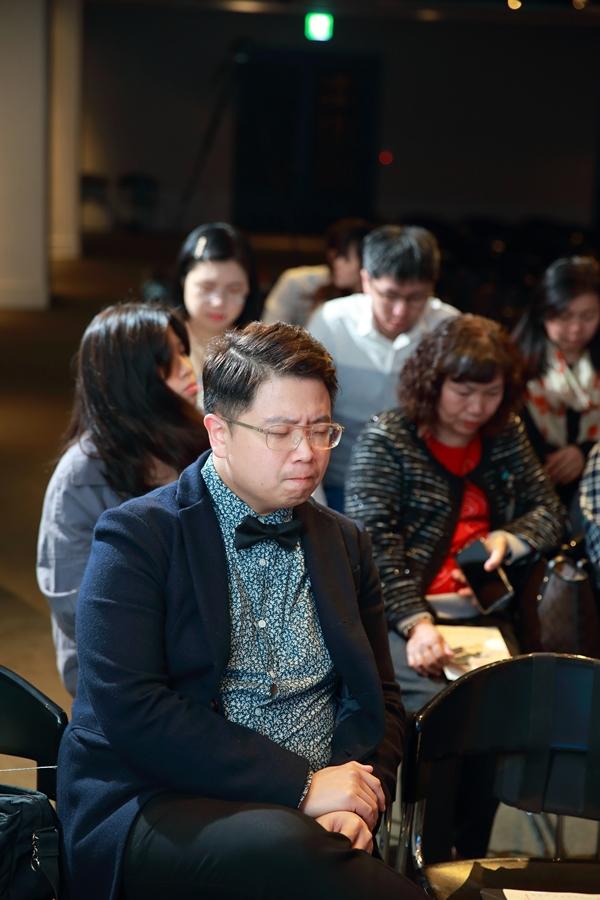 台北婚攝小游@中信雅悅會館 宏與錡教堂婚禮紀錄 饅頭爸團隊1215_Blog_068.jpg