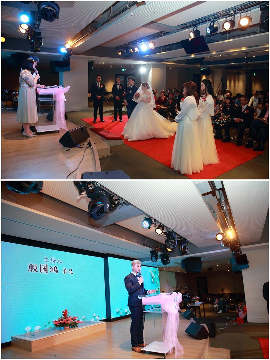 台北婚攝小游@中信雅悅會館 宏與錡教堂婚禮紀錄 饅頭爸團隊1215_Blog_069.jpg