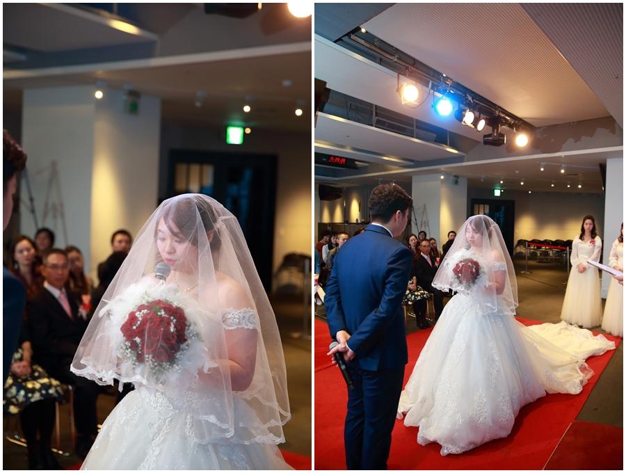 台北婚攝小游@中信雅悅會館 宏與錡教堂婚禮紀錄 饅頭爸團隊1215_Blog_071.jpg