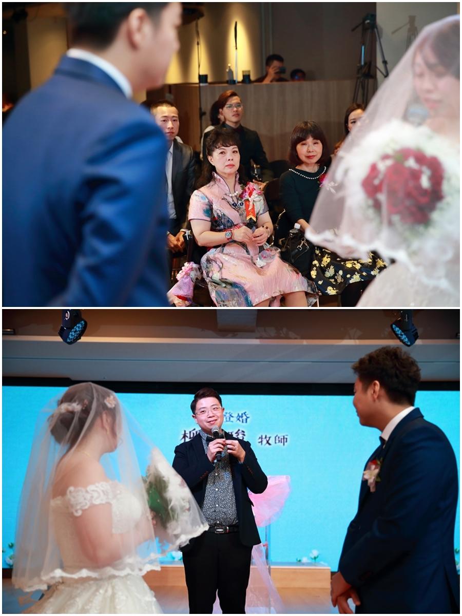 台北婚攝小游@中信雅悅會館 宏與錡教堂婚禮紀錄 饅頭爸團隊1215_Blog_072.jpg