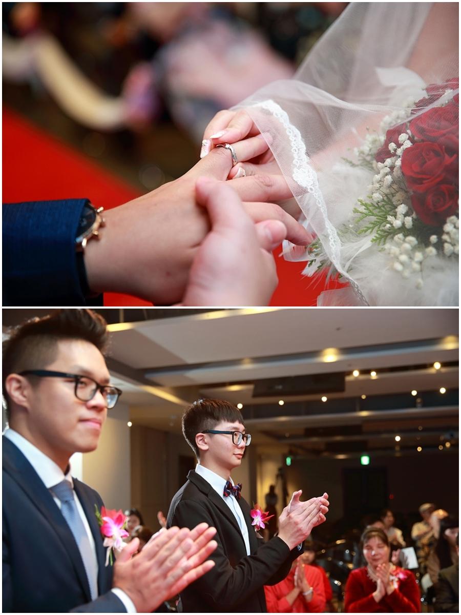 台北婚攝小游@中信雅悅會館 宏與錡教堂婚禮紀錄 饅頭爸團隊1215_Blog_074.jpg