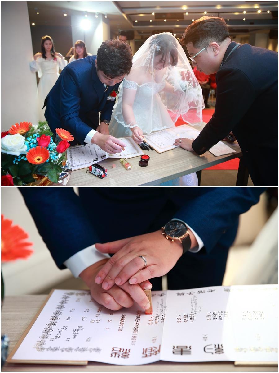 台北婚攝小游@中信雅悅會館 宏與錡教堂婚禮紀錄 饅頭爸團隊1215_Blog_075.jpg