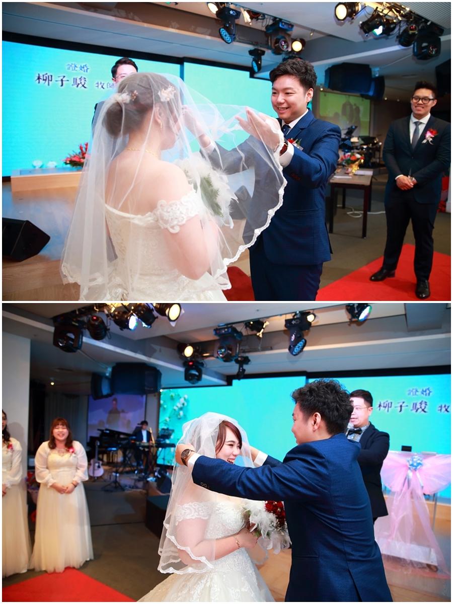 台北婚攝小游@中信雅悅會館 宏與錡教堂婚禮紀錄 饅頭爸團隊1215_Blog_076.jpg
