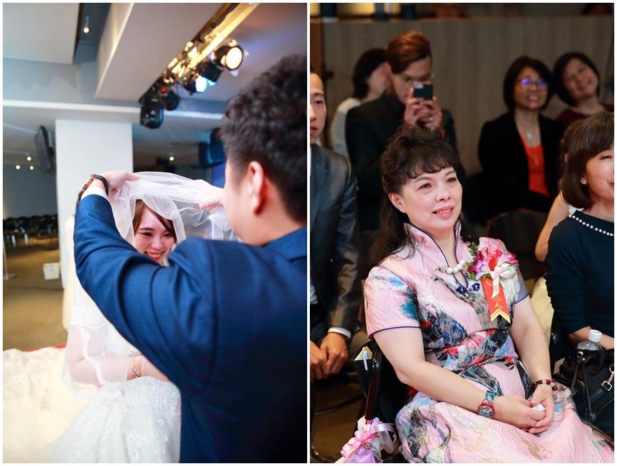 台北婚攝小游@中信雅悅會館 宏與錡教堂婚禮紀錄 饅頭爸團隊1215_Blog_077.jpg