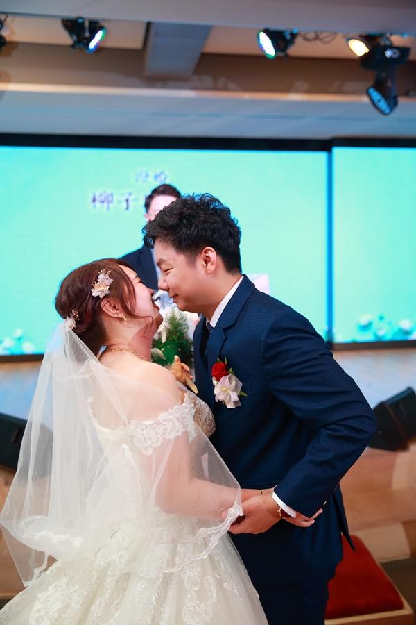 台北婚攝小游@中信雅悅會館 宏與錡教堂婚禮紀錄 饅頭爸團隊1215_Blog_078.jpg