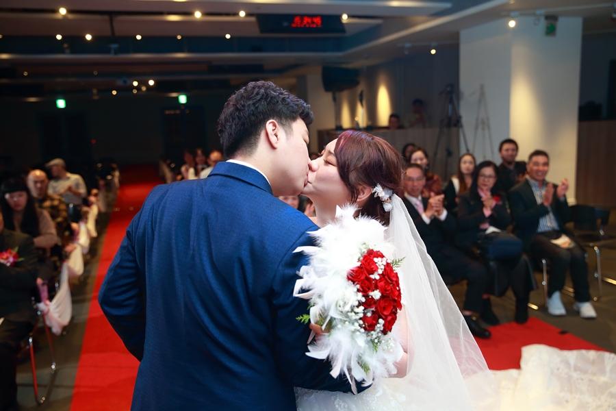 台北婚攝小游@中信雅悅會館 宏與錡教堂婚禮紀錄 饅頭爸團隊1215_Blog_079.jpg