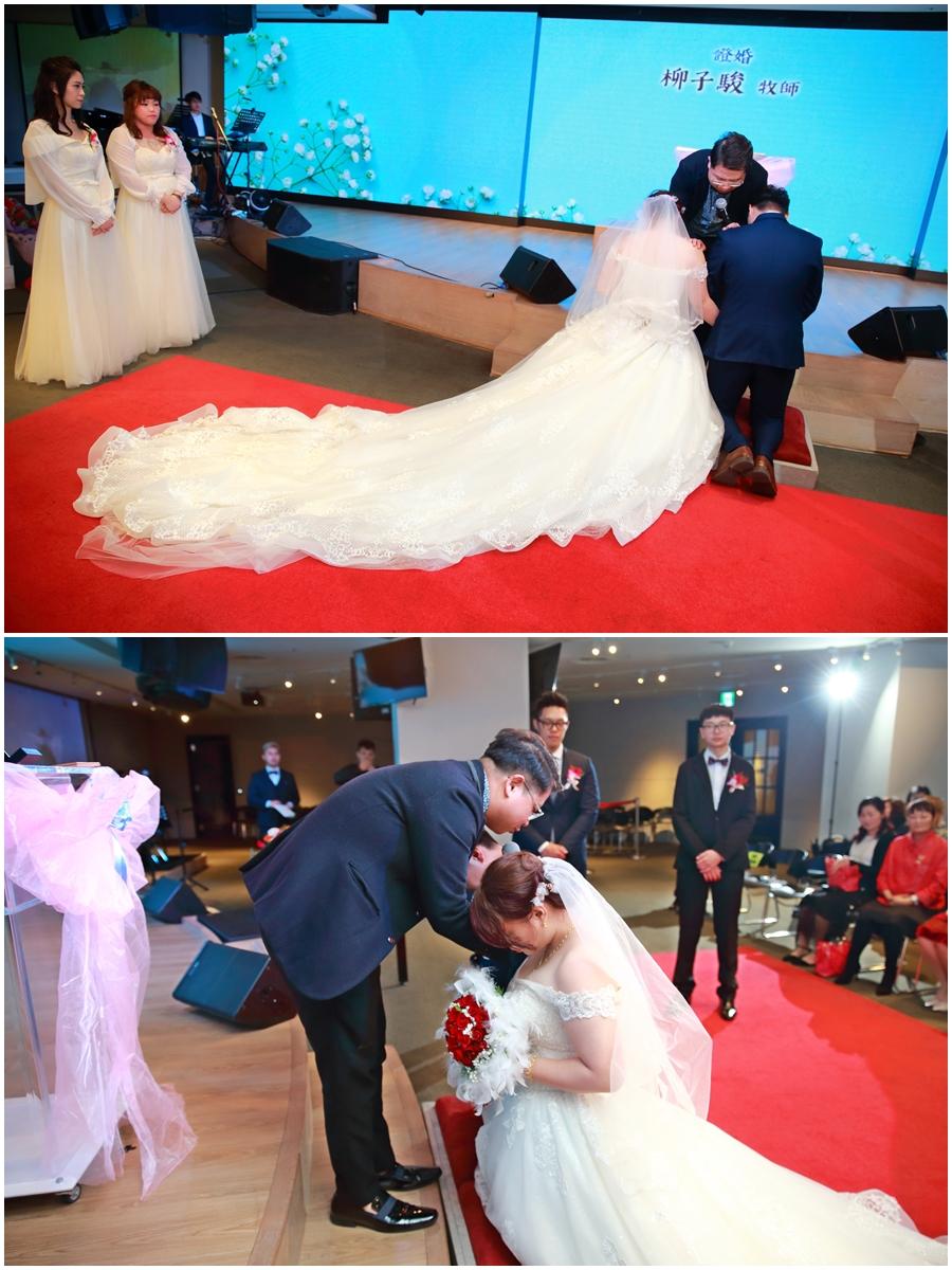 台北婚攝小游@中信雅悅會館 宏與錡教堂婚禮紀錄 饅頭爸團隊1215_Blog_080.jpg