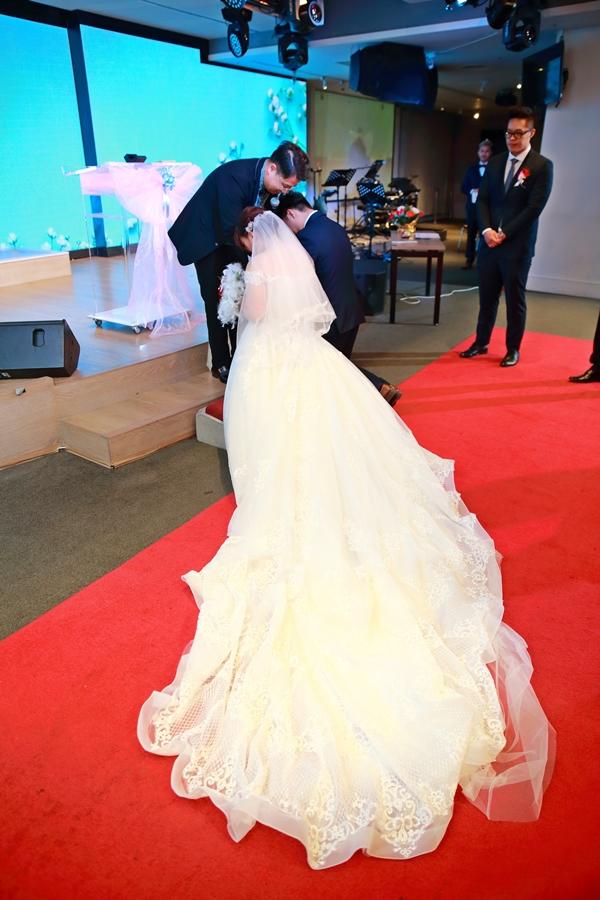 台北婚攝小游@中信雅悅會館 宏與錡教堂婚禮紀錄 饅頭爸團隊1215_Blog_081.jpg