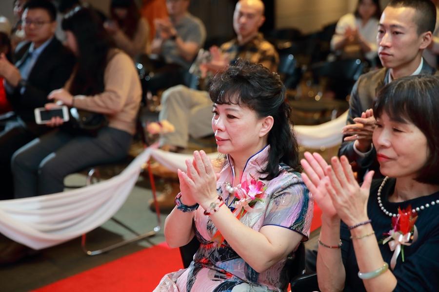 台北婚攝小游@中信雅悅會館 宏與錡教堂婚禮紀錄 饅頭爸團隊1215_Blog_082.jpg