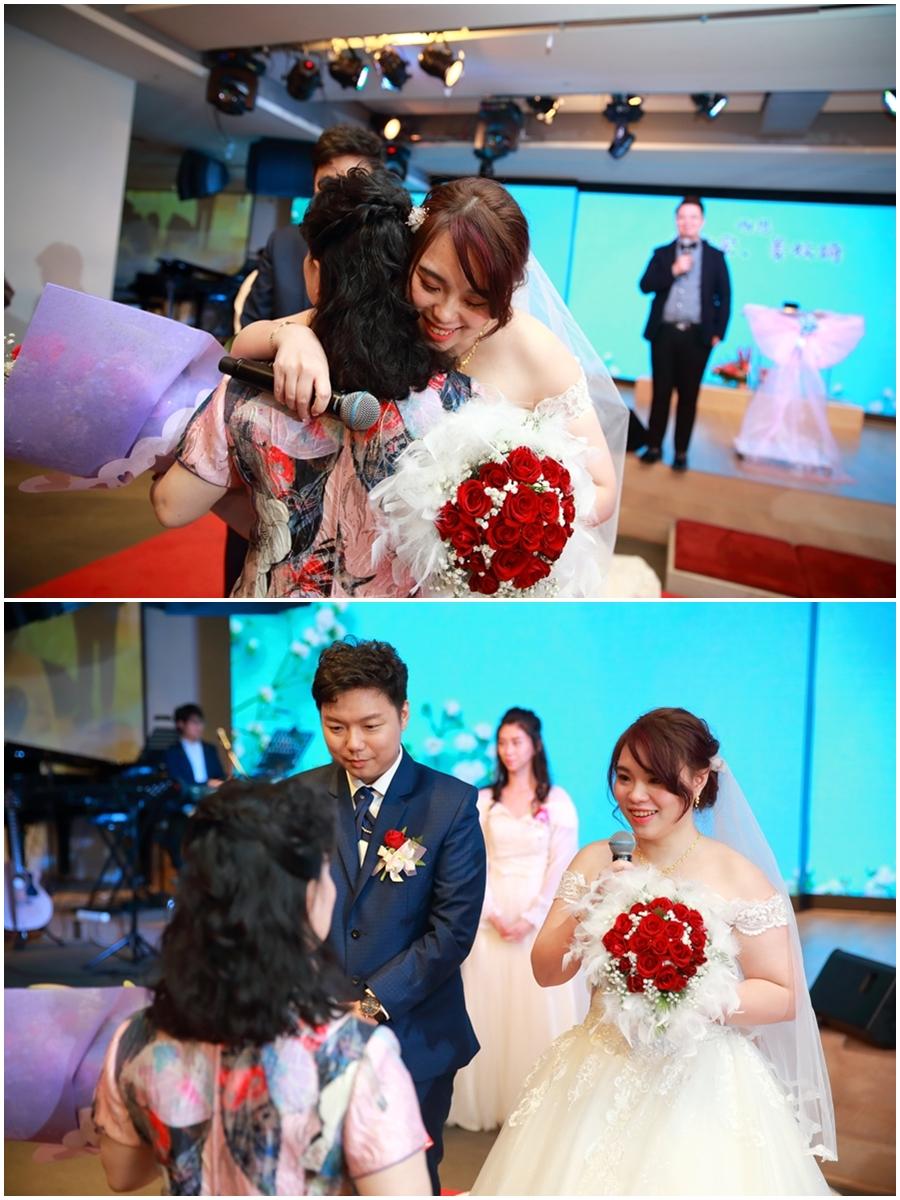 台北婚攝小游@中信雅悅會館 宏與錡教堂婚禮紀錄 饅頭爸團隊1215_Blog_083.jpg