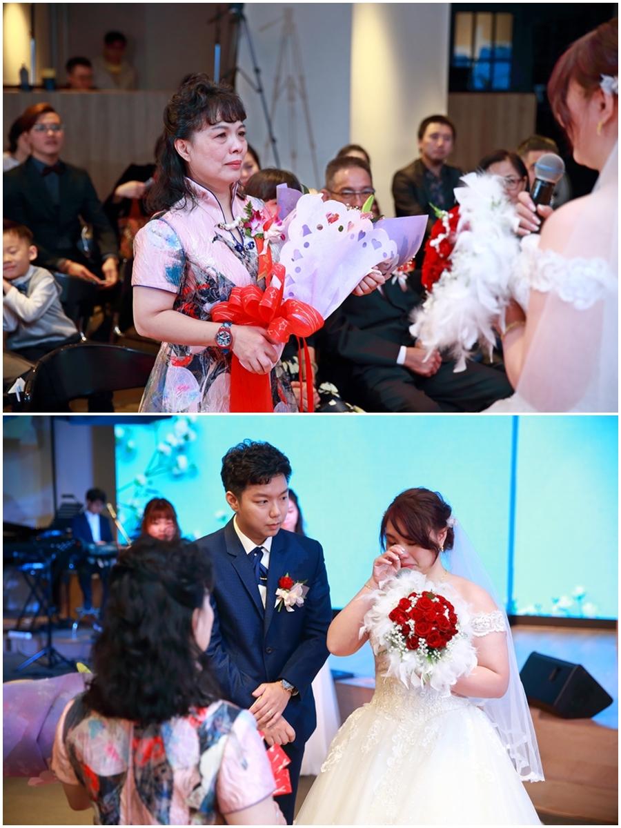 台北婚攝小游@中信雅悅會館 宏與錡教堂婚禮紀錄 饅頭爸團隊1215_Blog_084.jpg