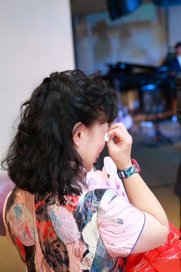 台北婚攝小游@中信雅悅會館 宏與錡教堂婚禮紀錄 饅頭爸團隊1215_Blog_085.jpg