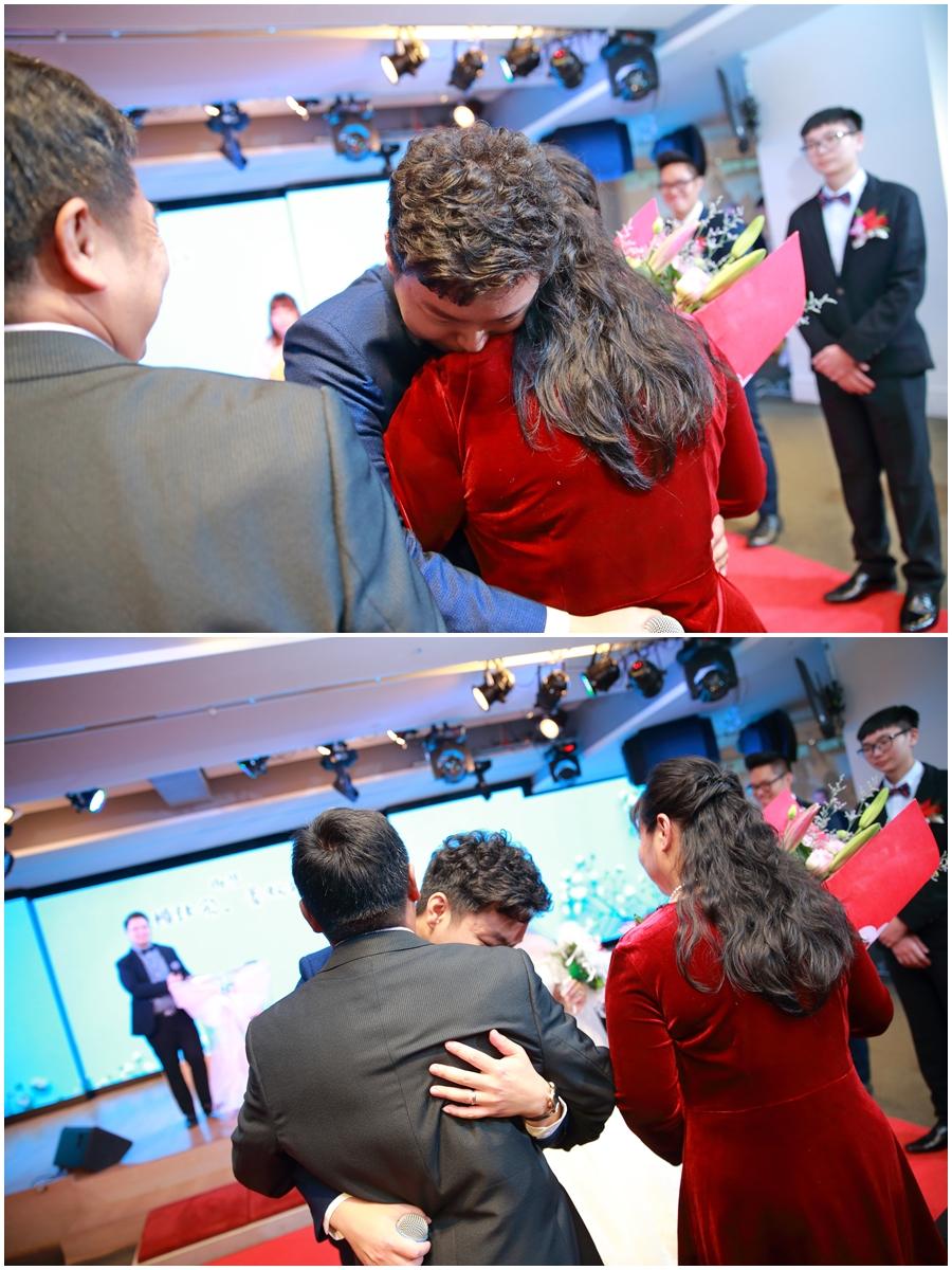 台北婚攝小游@中信雅悅會館 宏與錡教堂婚禮紀錄 饅頭爸團隊1215_Blog_086.jpg