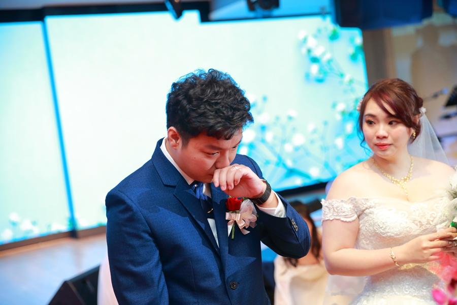台北婚攝小游@中信雅悅會館 宏與錡教堂婚禮紀錄 饅頭爸團隊1215_Blog_087.jpg
