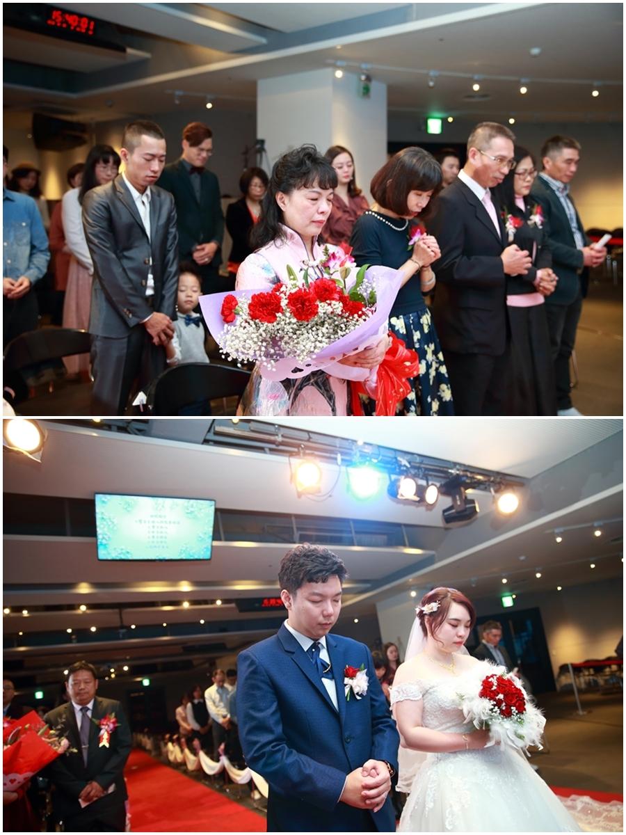 台北婚攝小游@中信雅悅會館 宏與錡教堂婚禮紀錄 饅頭爸團隊1215_Blog_088.jpg