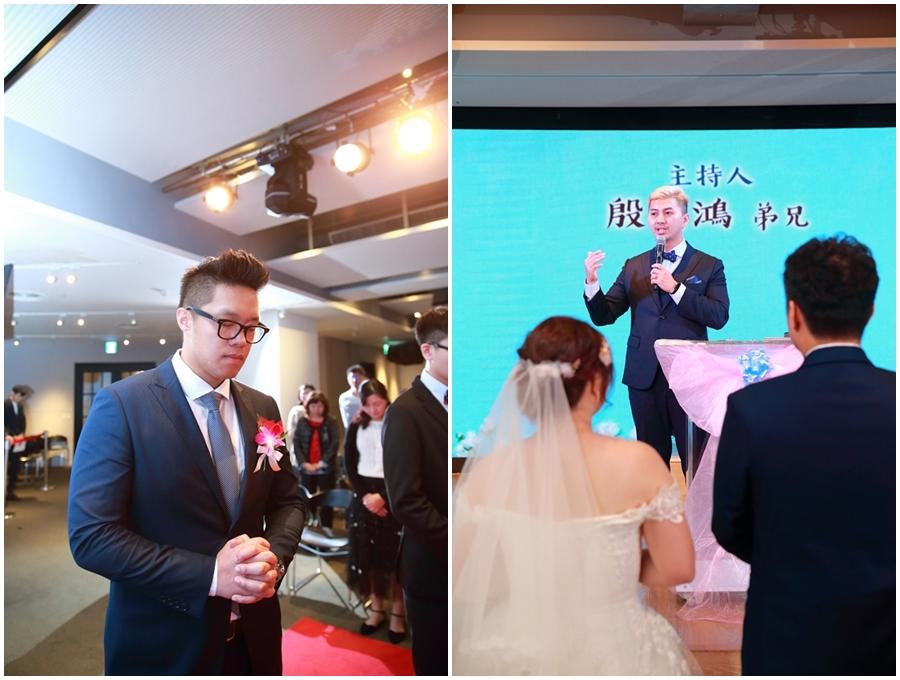 台北婚攝小游@中信雅悅會館 宏與錡教堂婚禮紀錄 饅頭爸團隊1215_Blog_089.jpg