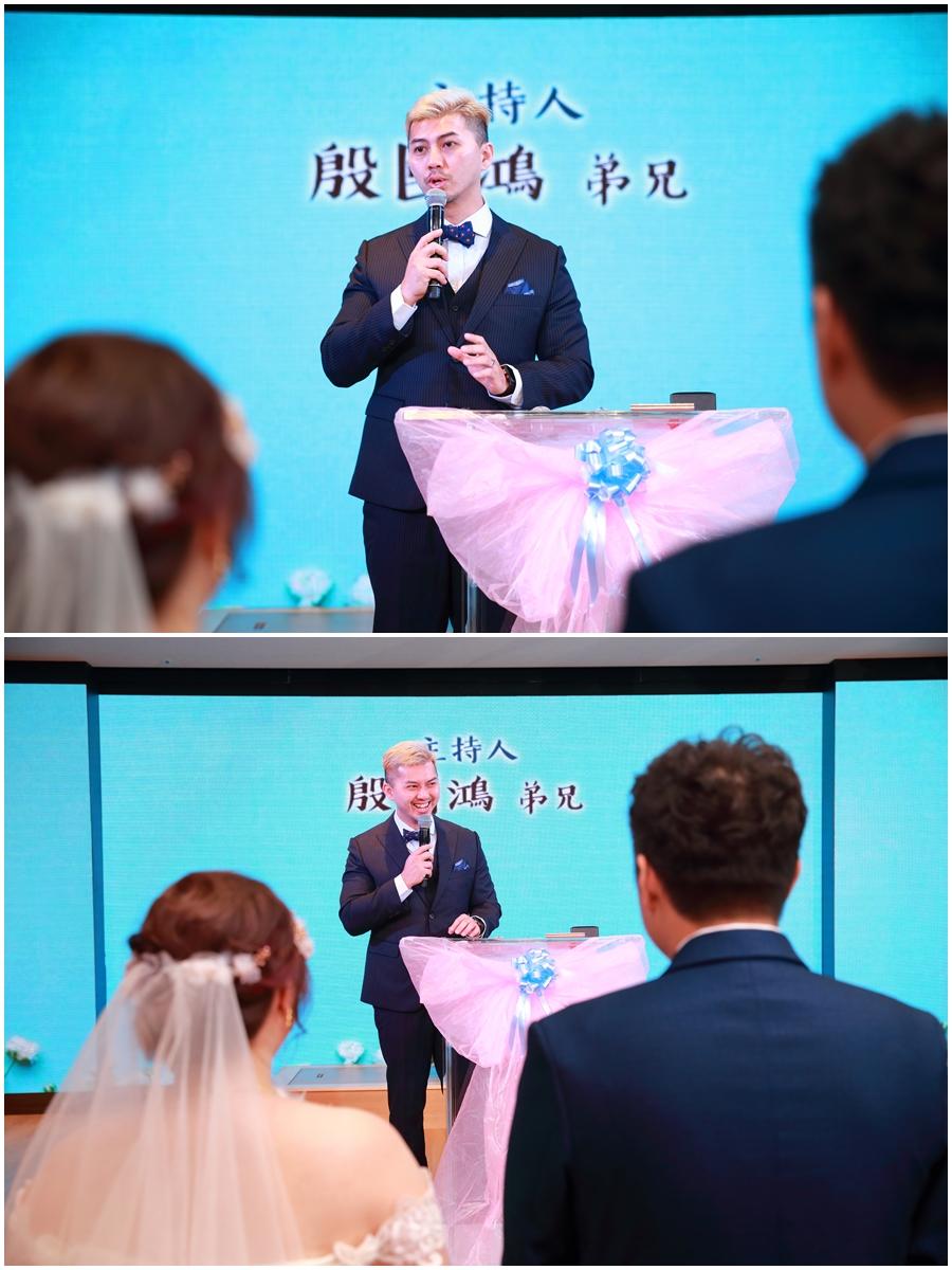 台北婚攝小游@中信雅悅會館 宏與錡教堂婚禮紀錄 饅頭爸團隊1215_Blog_090.jpg