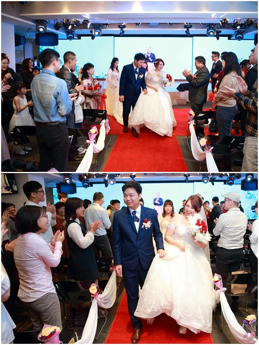 台北婚攝小游@中信雅悅會館 宏與錡教堂婚禮紀錄 饅頭爸團隊1215_Blog_091.jpg