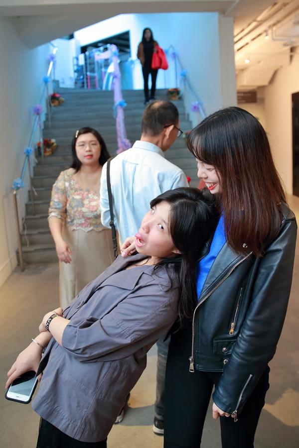 台北婚攝小游@中信雅悅會館 宏與錡教堂婚禮紀錄 饅頭爸團隊1215_Blog_094.jpg