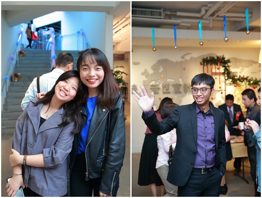 台北婚攝小游@中信雅悅會館 宏與錡教堂婚禮紀錄 饅頭爸團隊1215_Blog_095.jpg