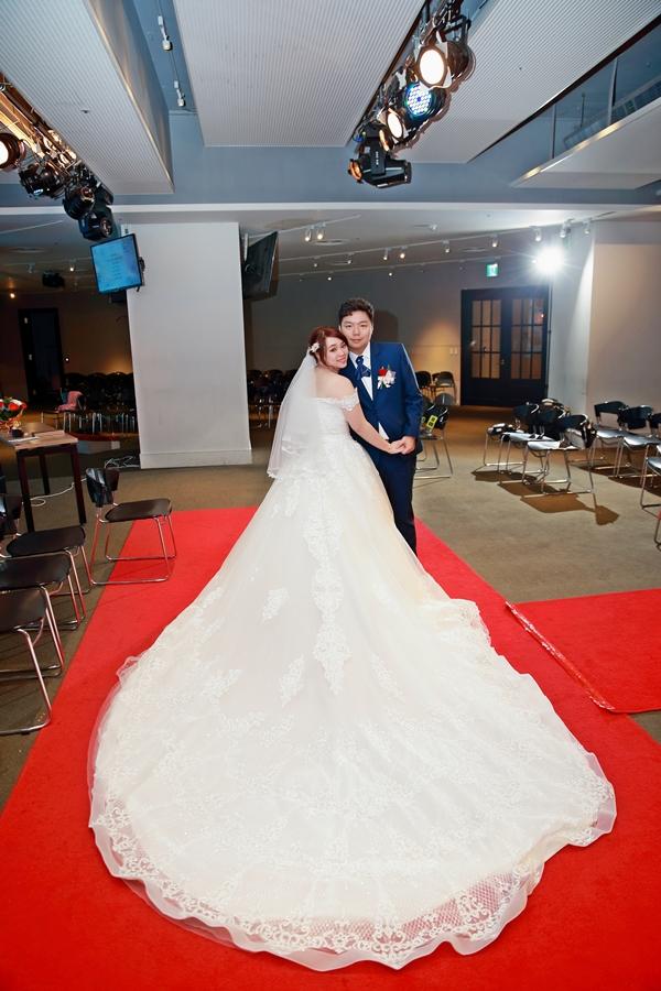 台北婚攝小游@中信雅悅會館 宏與錡教堂婚禮紀錄 饅頭爸團隊1215_Blog_096.jpg