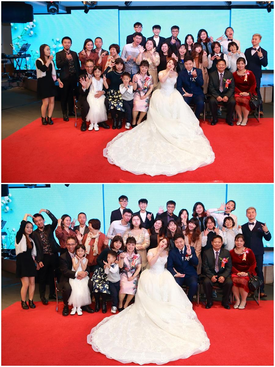 台北婚攝小游@中信雅悅會館 宏與錡教堂婚禮紀錄 饅頭爸團隊1215_Blog_097.jpg