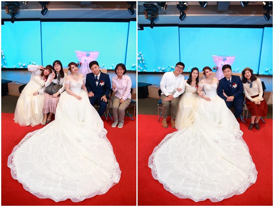 台北婚攝小游@中信雅悅會館 宏與錡教堂婚禮紀錄 饅頭爸團隊1215_Blog_098.jpg