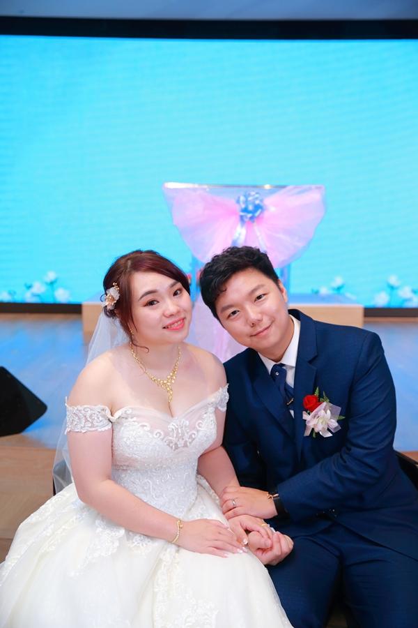 台北婚攝小游@中信雅悅會館 宏與錡教堂婚禮紀錄 饅頭爸團隊1215_Blog_099.jpg