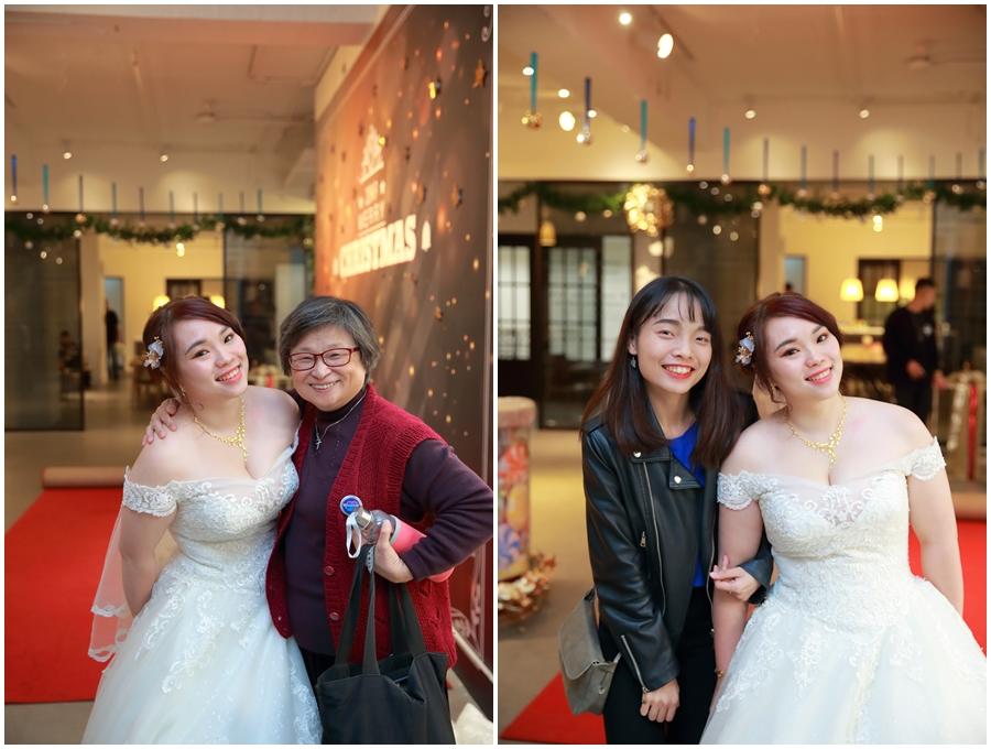 台北婚攝小游@中信雅悅會館 宏與錡教堂婚禮紀錄 饅頭爸團隊1215_Blog_103.jpg