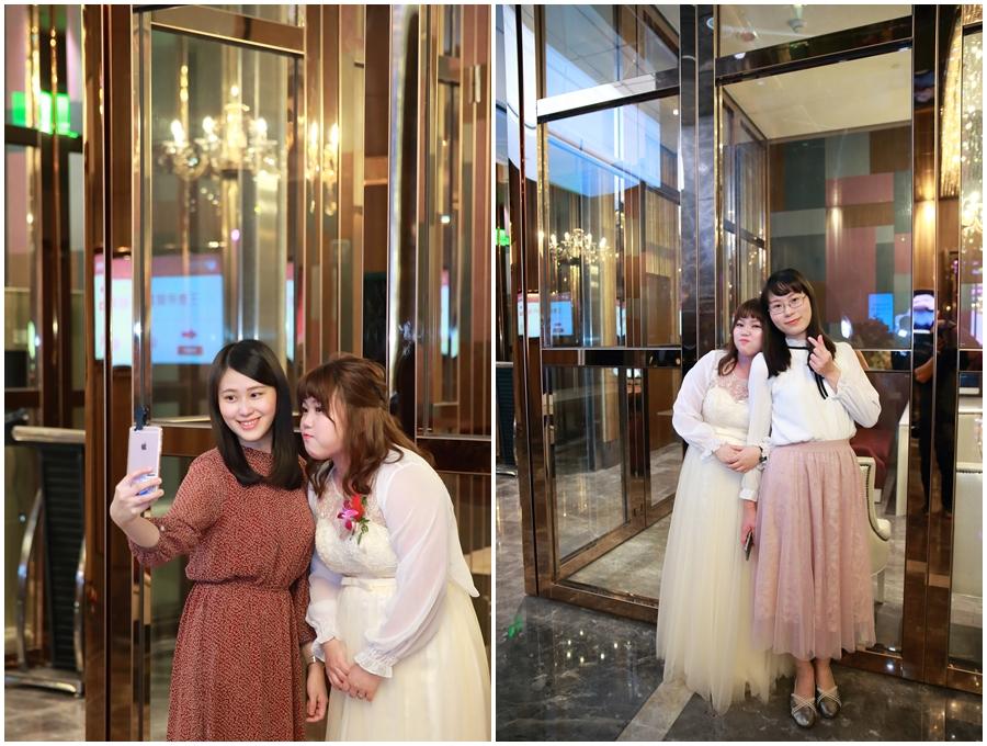 台北婚攝小游@中信雅悅會館 宏與錡教堂婚禮紀錄 饅頭爸團隊1215_Blog_104.jpg