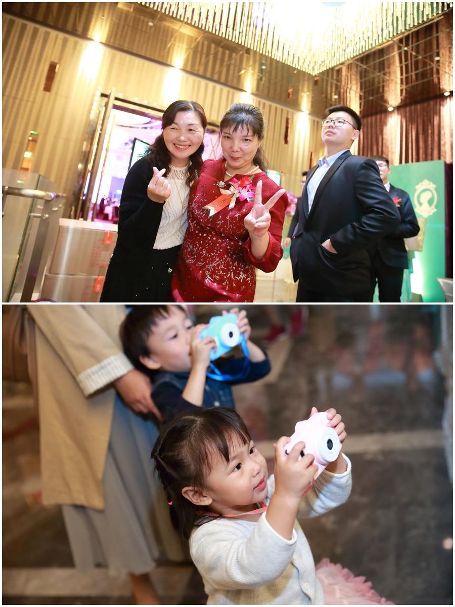 台北婚攝小游@中信雅悅會館 宏與錡教堂婚禮紀錄 饅頭爸團隊1215_Blog_105.jpg