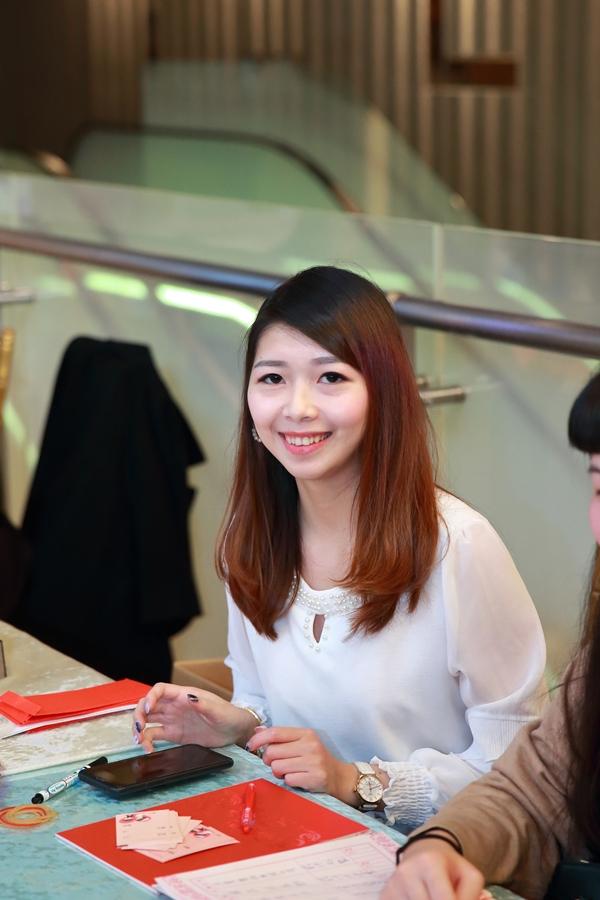 台北婚攝小游@中信雅悅會館 宏與錡教堂婚禮紀錄 饅頭爸團隊1215_Blog_106.jpg