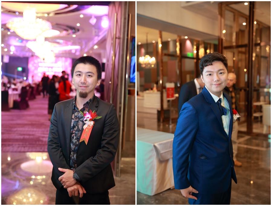 台北婚攝小游@中信雅悅會館 宏與錡教堂婚禮紀錄 饅頭爸團隊1215_Blog_107.jpg