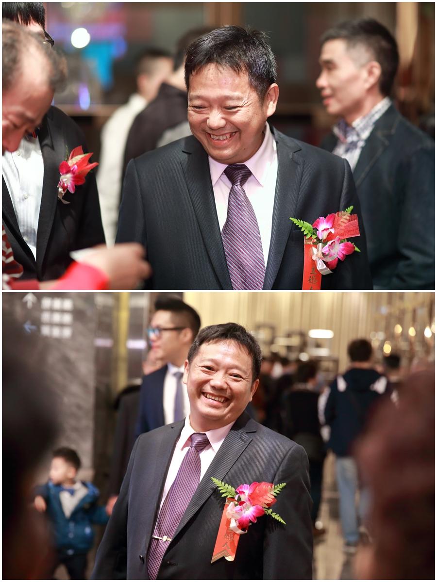 台北婚攝小游@中信雅悅會館 宏與錡教堂婚禮紀錄 饅頭爸團隊1215_Blog_108.jpg
