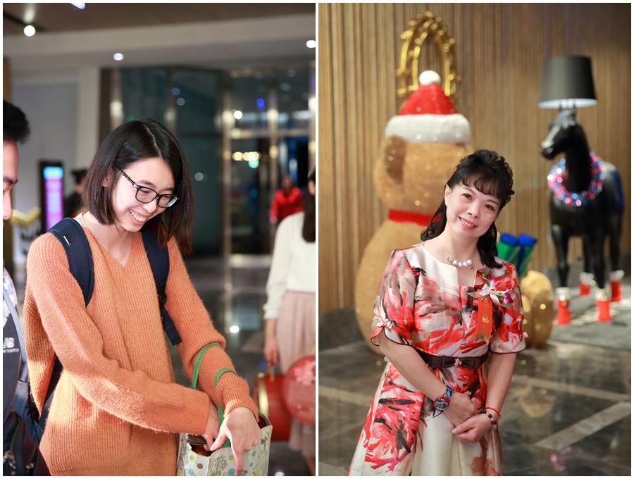 台北婚攝小游@中信雅悅會館 宏與錡教堂婚禮紀錄 饅頭爸團隊1215_Blog_109.jpg