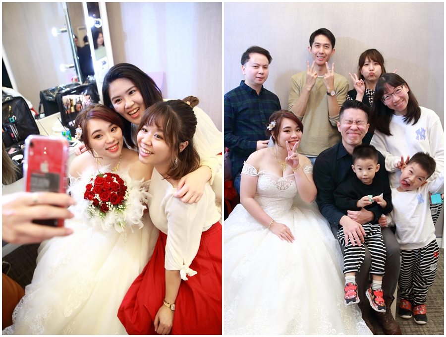 台北婚攝小游@中信雅悅會館 宏與錡教堂婚禮紀錄 饅頭爸團隊1215_Blog_112.jpg