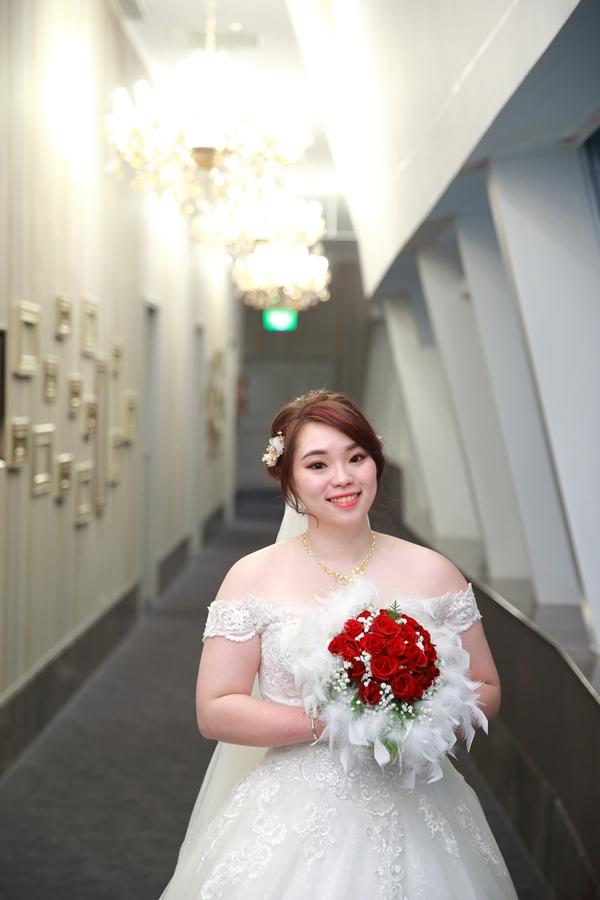 台北婚攝小游@中信雅悅會館 宏與錡教堂婚禮紀錄 饅頭爸團隊1215_Blog_113.jpg