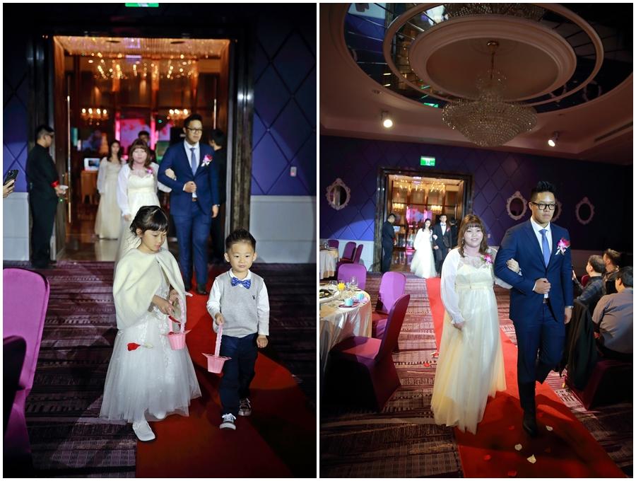 台北婚攝小游@中信雅悅會館 宏與錡教堂婚禮紀錄 饅頭爸團隊1215_Blog_114.jpg