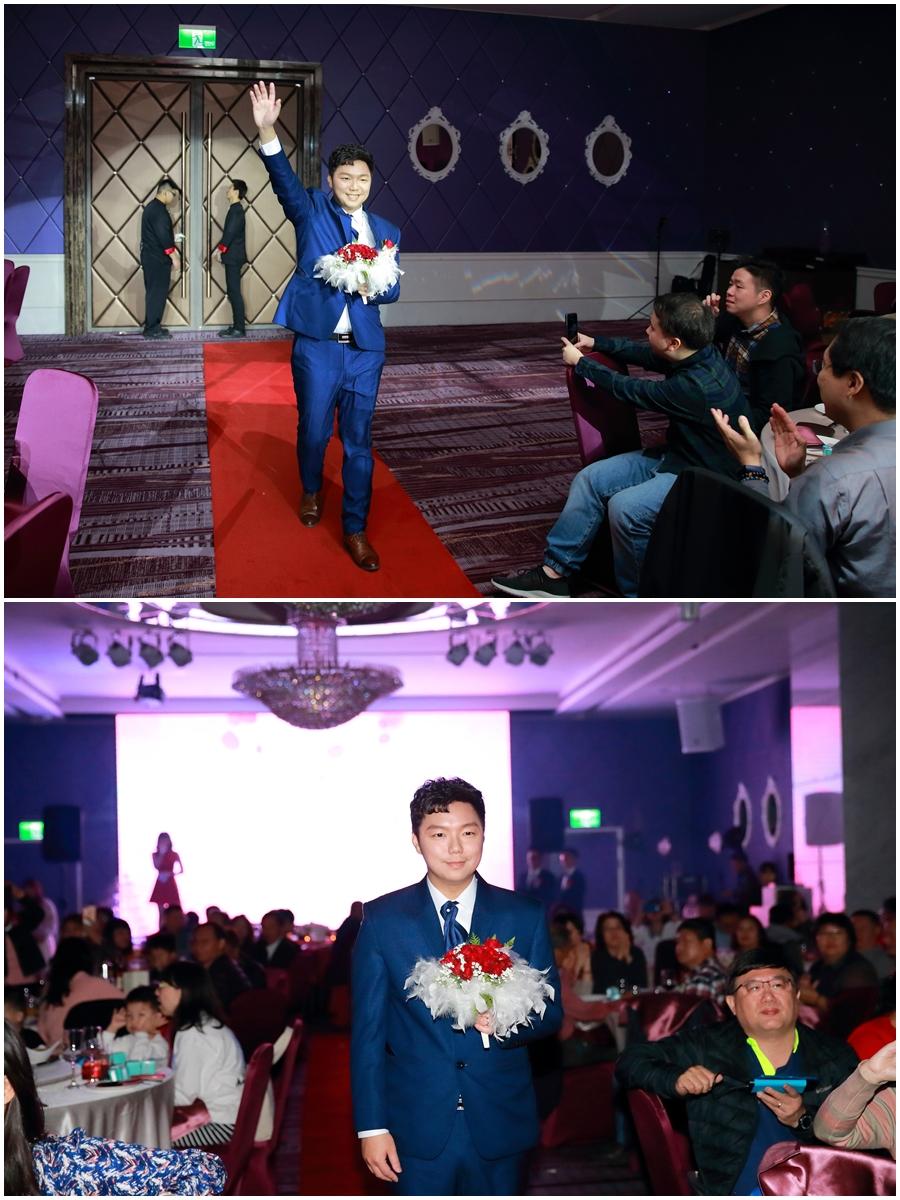 台北婚攝小游@中信雅悅會館 宏與錡教堂婚禮紀錄 饅頭爸團隊1215_Blog_115.jpg