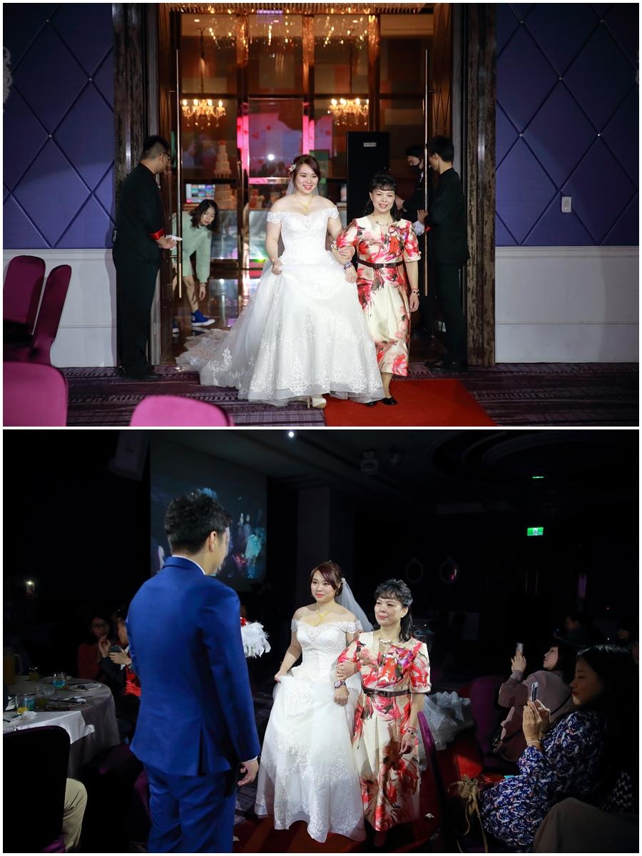 台北婚攝小游@中信雅悅會館 宏與錡教堂婚禮紀錄 饅頭爸團隊1215_Blog_116.jpg