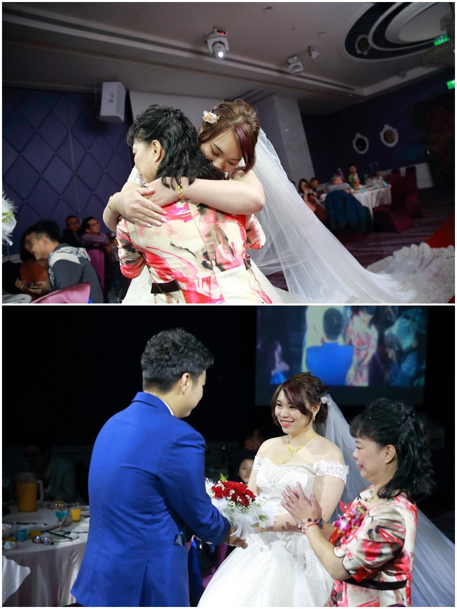 台北婚攝小游@中信雅悅會館 宏與錡教堂婚禮紀錄 饅頭爸團隊1215_Blog_117.jpg
