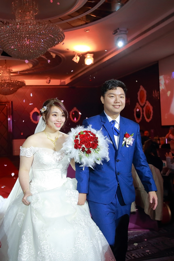 台北婚攝小游@中信雅悅會館 宏與錡教堂婚禮紀錄 饅頭爸團隊1215_Blog_118.jpg