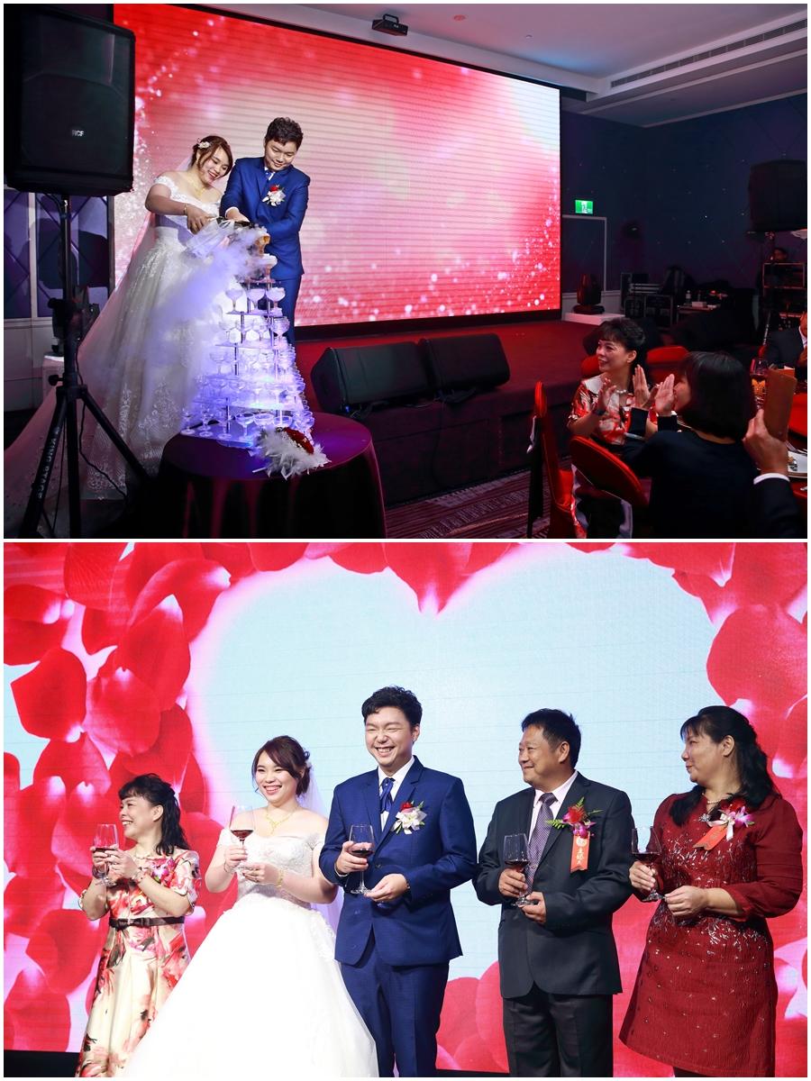 台北婚攝小游@中信雅悅會館 宏與錡教堂婚禮紀錄 饅頭爸團隊1215_Blog_119.jpg