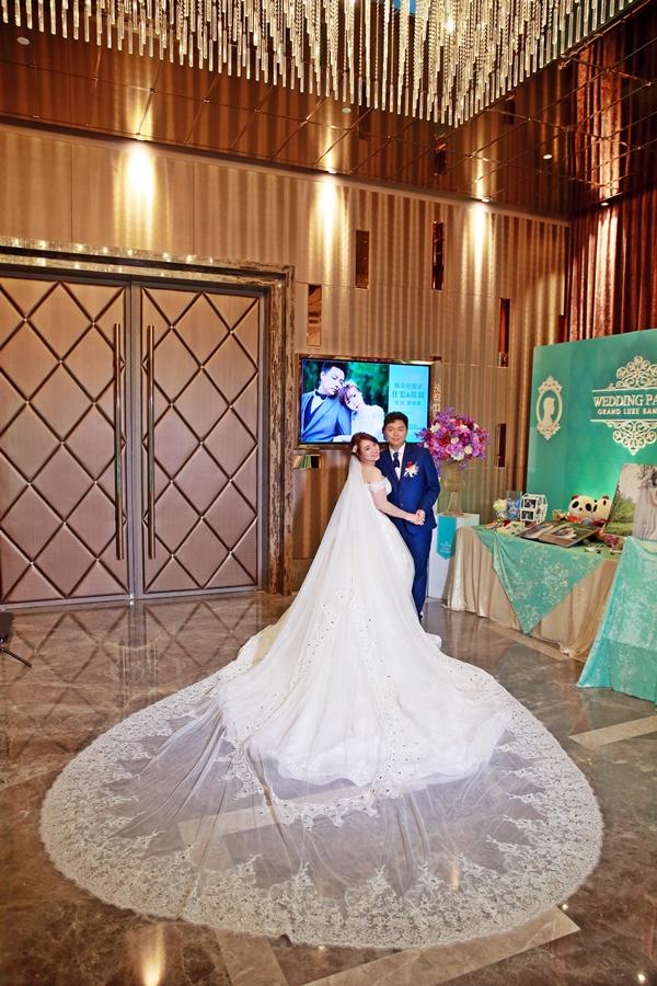 台北婚攝小游@中信雅悅會館 宏與錡教堂婚禮紀錄 饅頭爸團隊1215_Blog_121.jpg