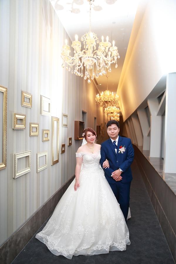 台北婚攝小游@中信雅悅會館 宏與錡教堂婚禮紀錄 饅頭爸團隊1215_Blog_122.jpg