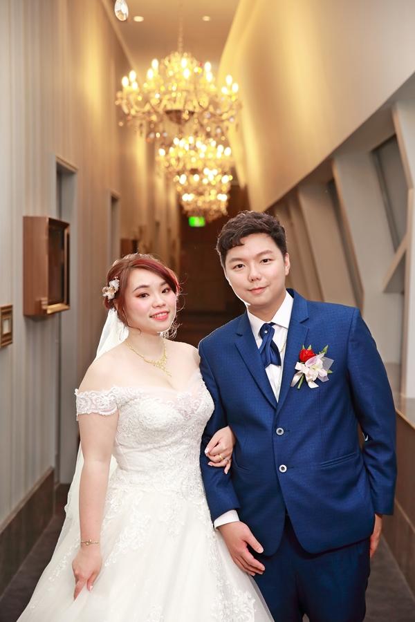 台北婚攝小游@中信雅悅會館 宏與錡教堂婚禮紀錄 饅頭爸團隊1215_Blog_123.jpg