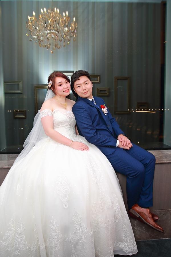台北婚攝小游@中信雅悅會館 宏與錡教堂婚禮紀錄 饅頭爸團隊1215_Blog_124.jpg