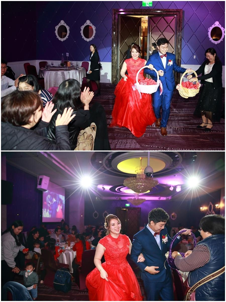 台北婚攝小游@中信雅悅會館 宏與錡教堂婚禮紀錄 饅頭爸團隊1215_Blog_126.jpg