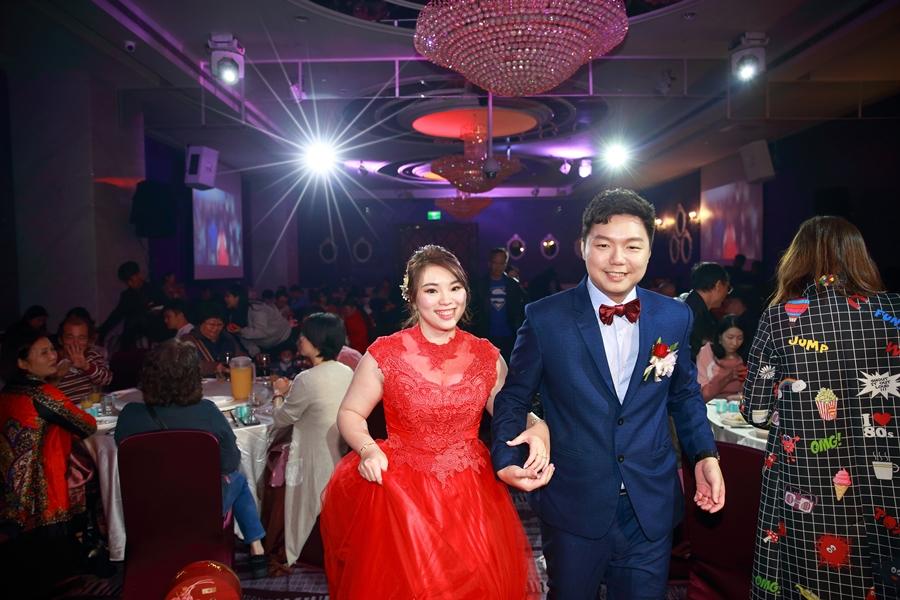 台北婚攝小游@中信雅悅會館 宏與錡教堂婚禮紀錄 饅頭爸團隊1215_Blog_127.jpg